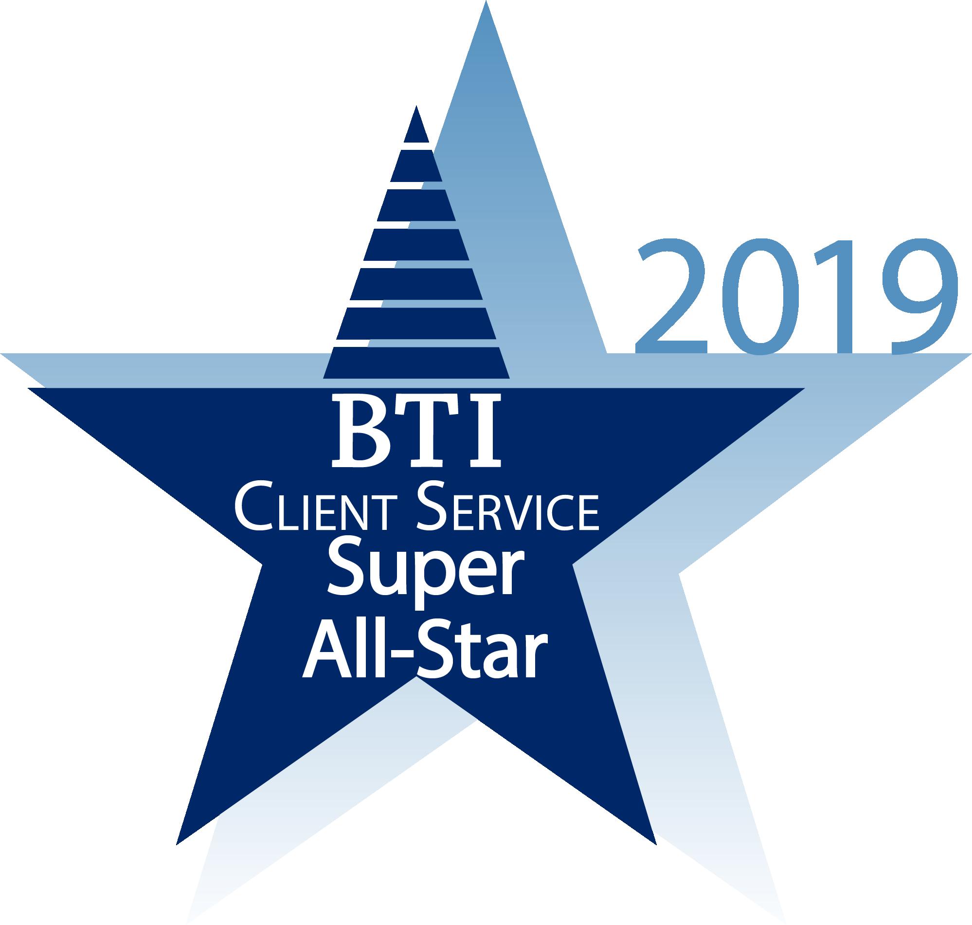 BTI_Client_Service_Super All-Star_2019.png