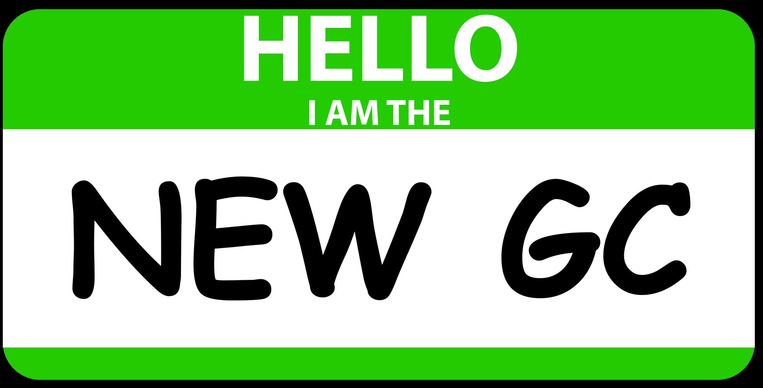 HelloNewGC_green_header.png