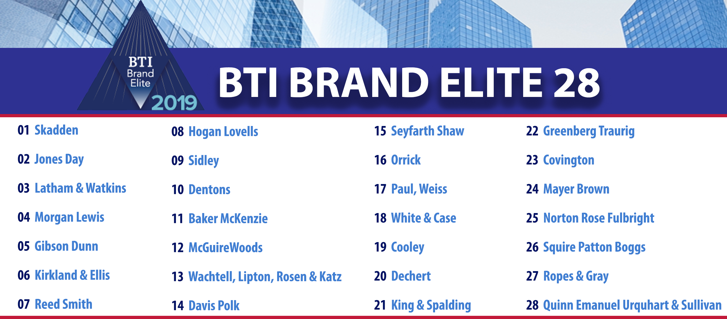 Brand-Elite-28-Launch-two.png