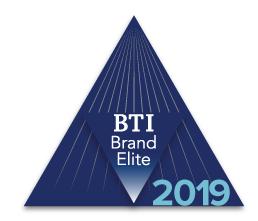 Brand-Elite-2019-Logo.png