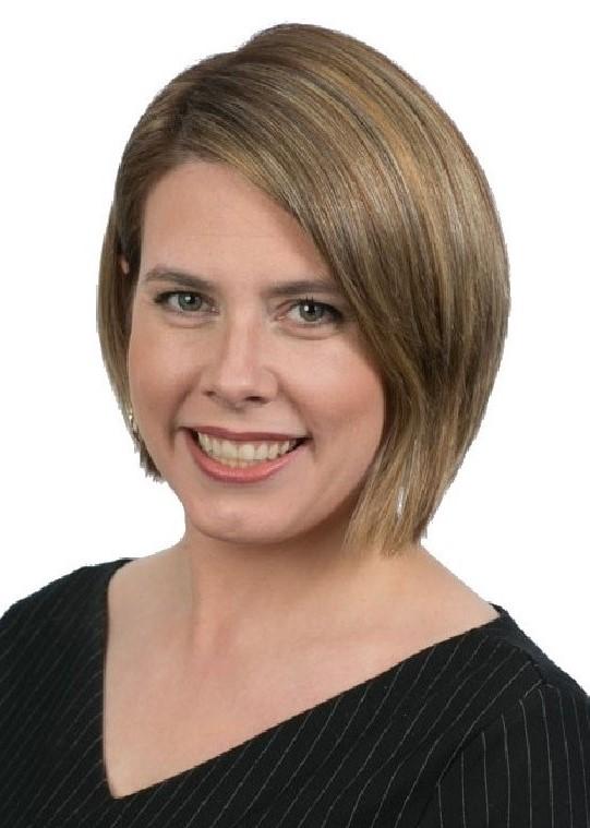 Jen Petrone D white bkgnd headshot.jpg