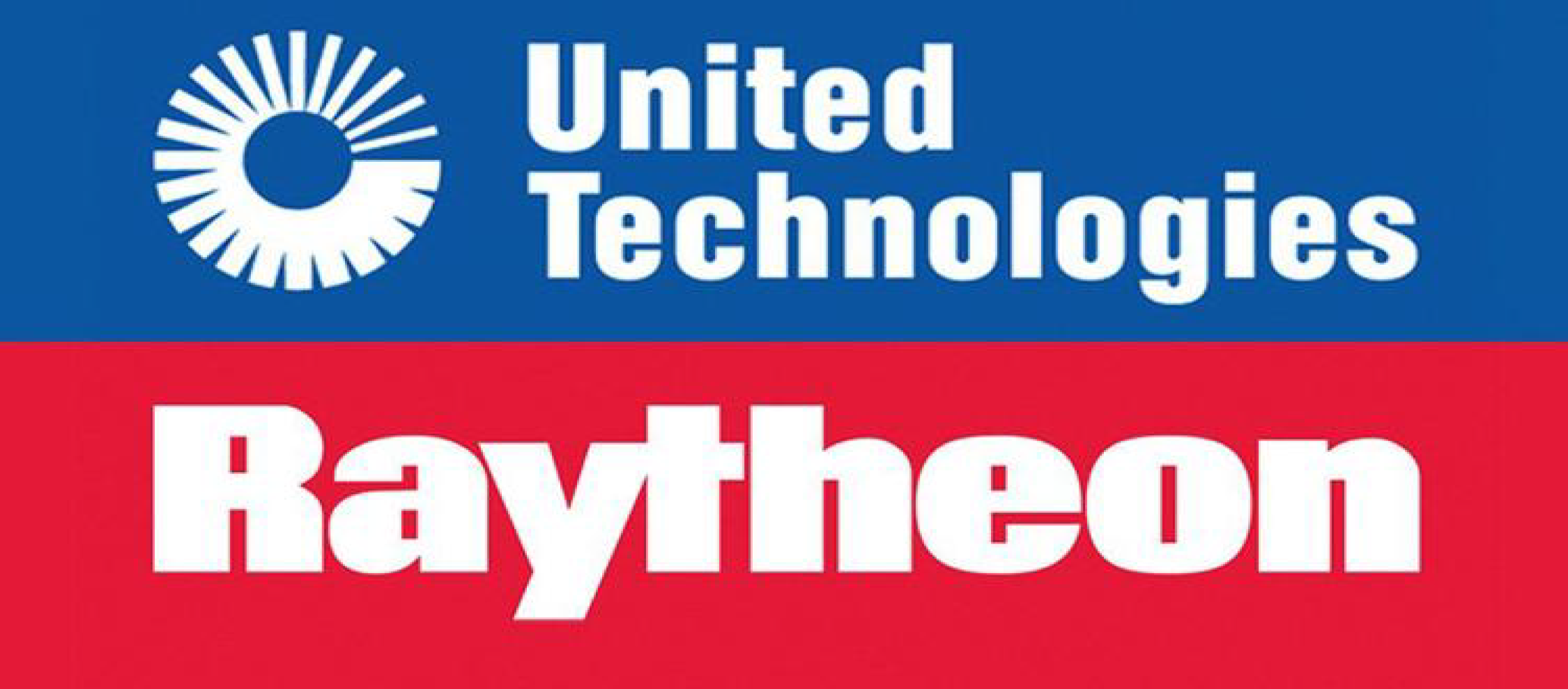 raytheon-utech-blog-header.png