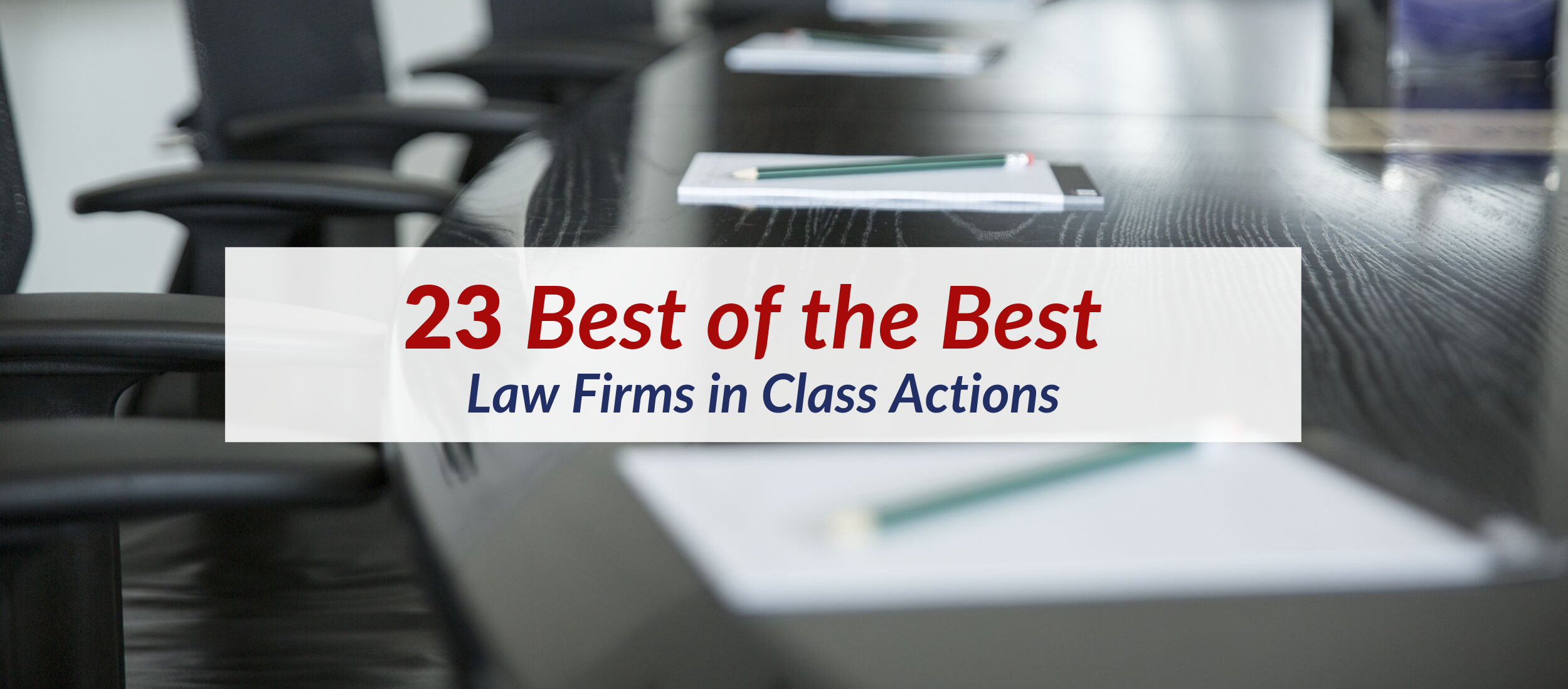 23 Best of the Best in Class Actions_header.png
