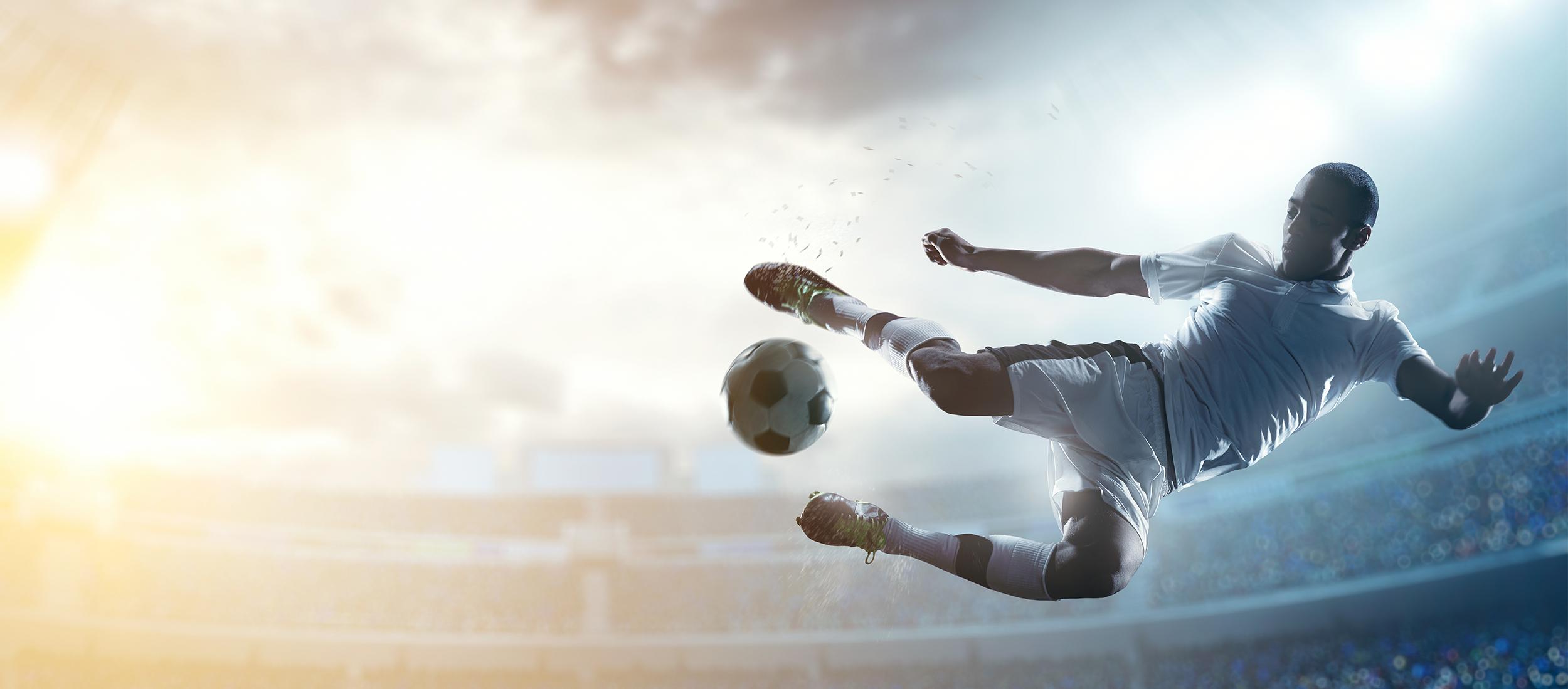 soccer_header.png