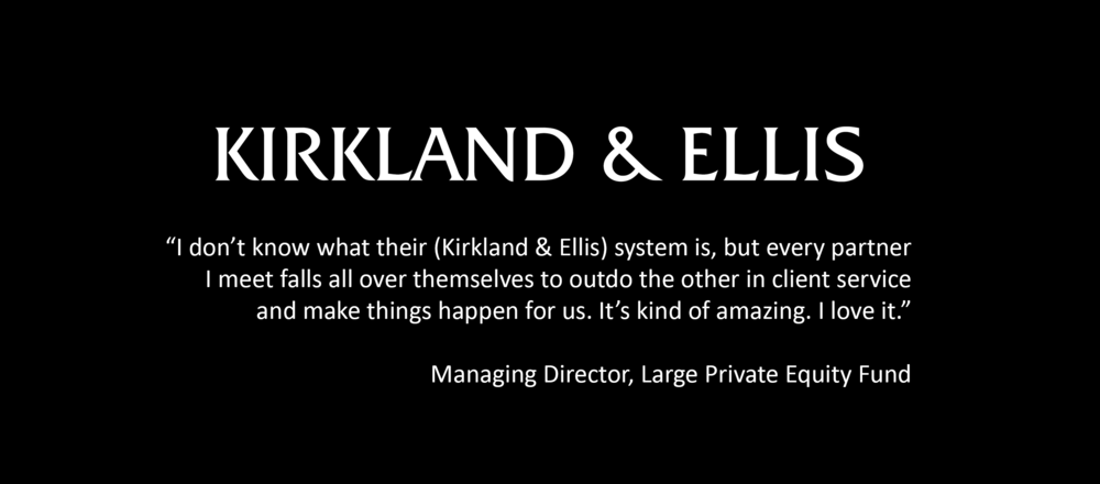 kirkland-logo-quote_header.png