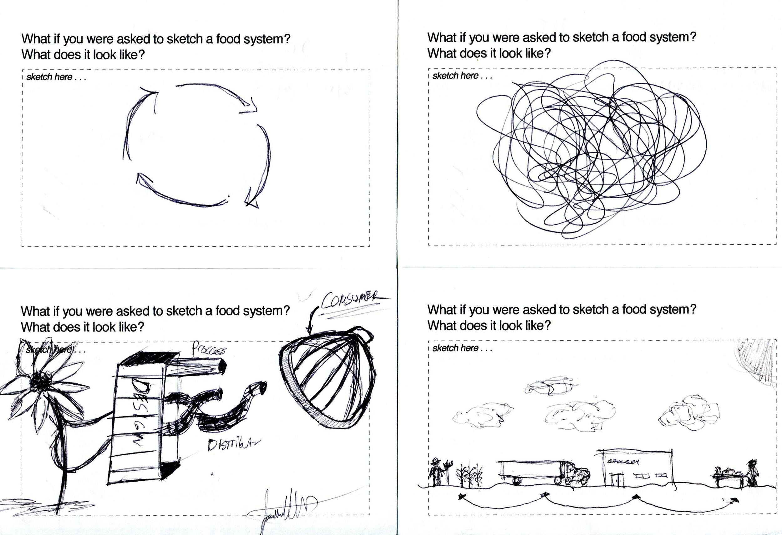 system sketches047.jpg