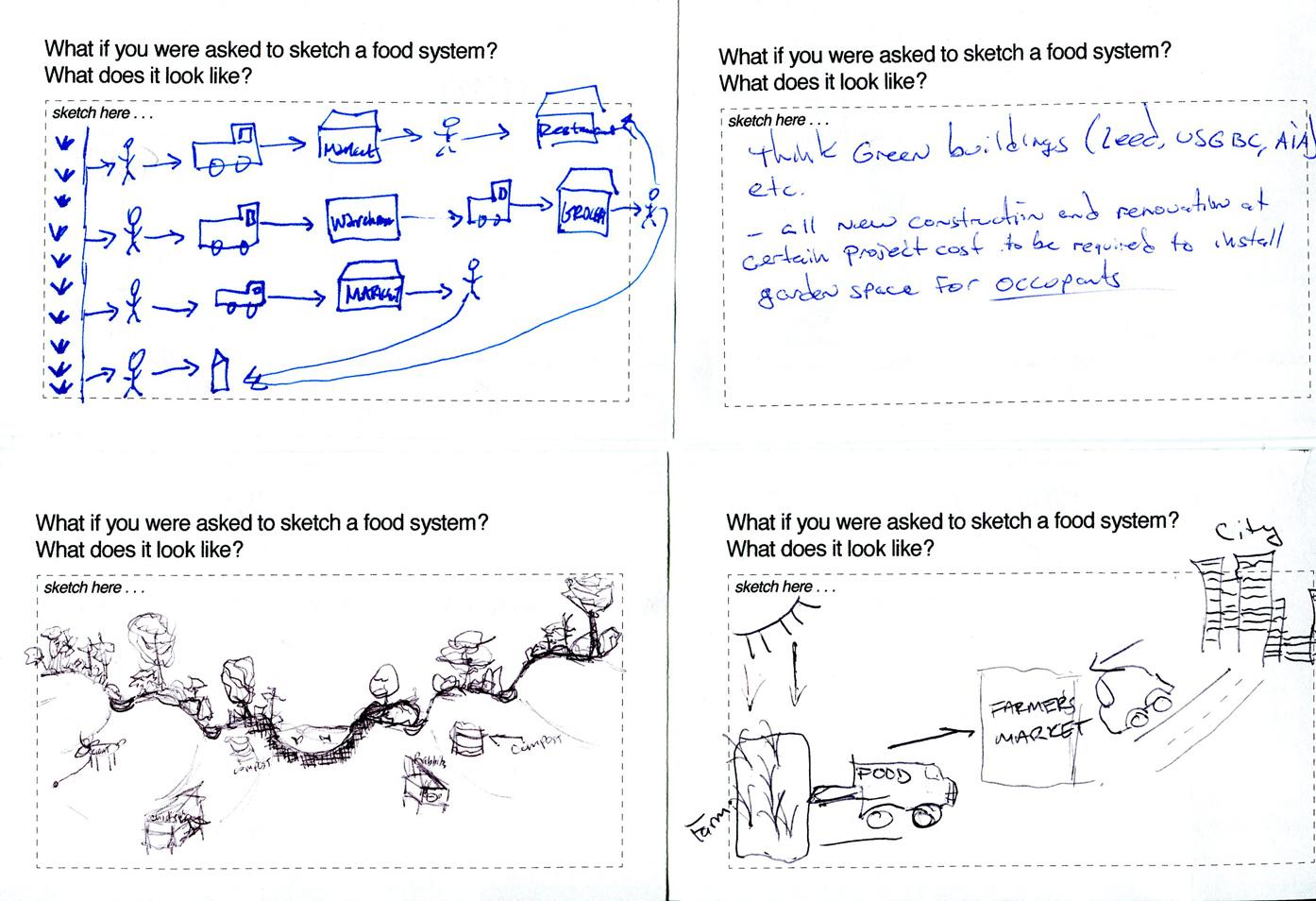 system sketches048.jpg
