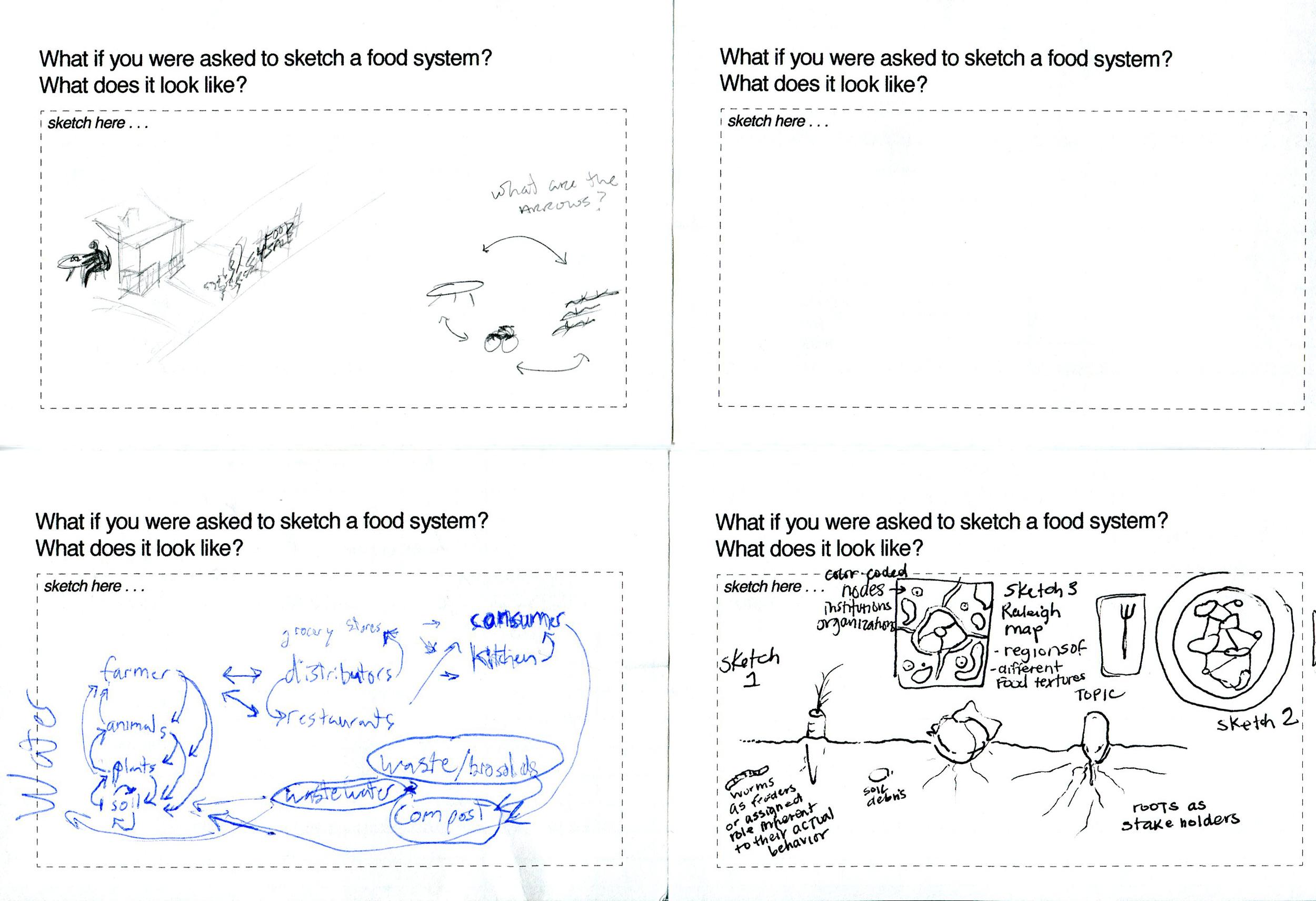 system sketches049.jpg