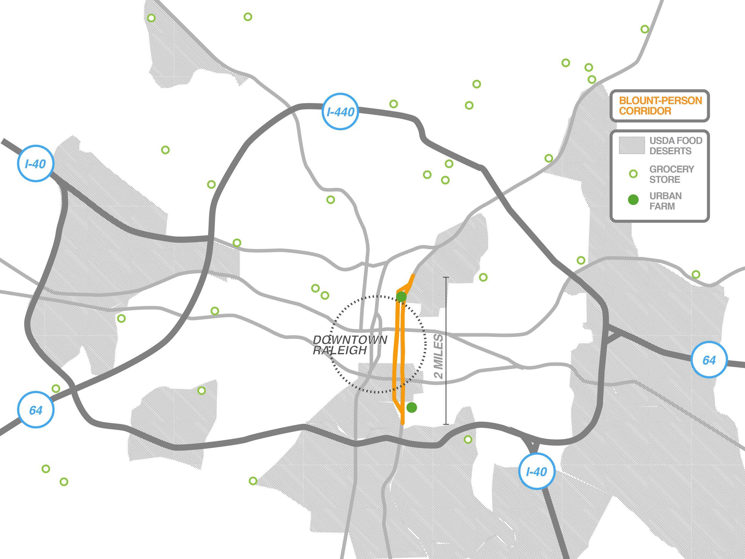 raleigh food map-01.jpg