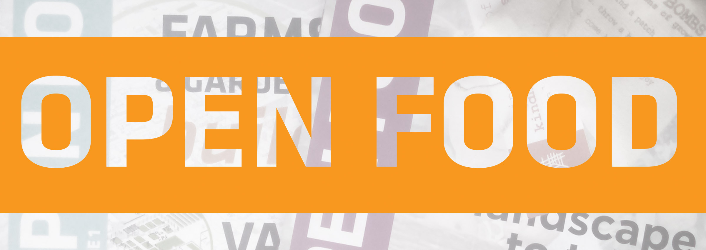 openfood_booklets.jpg