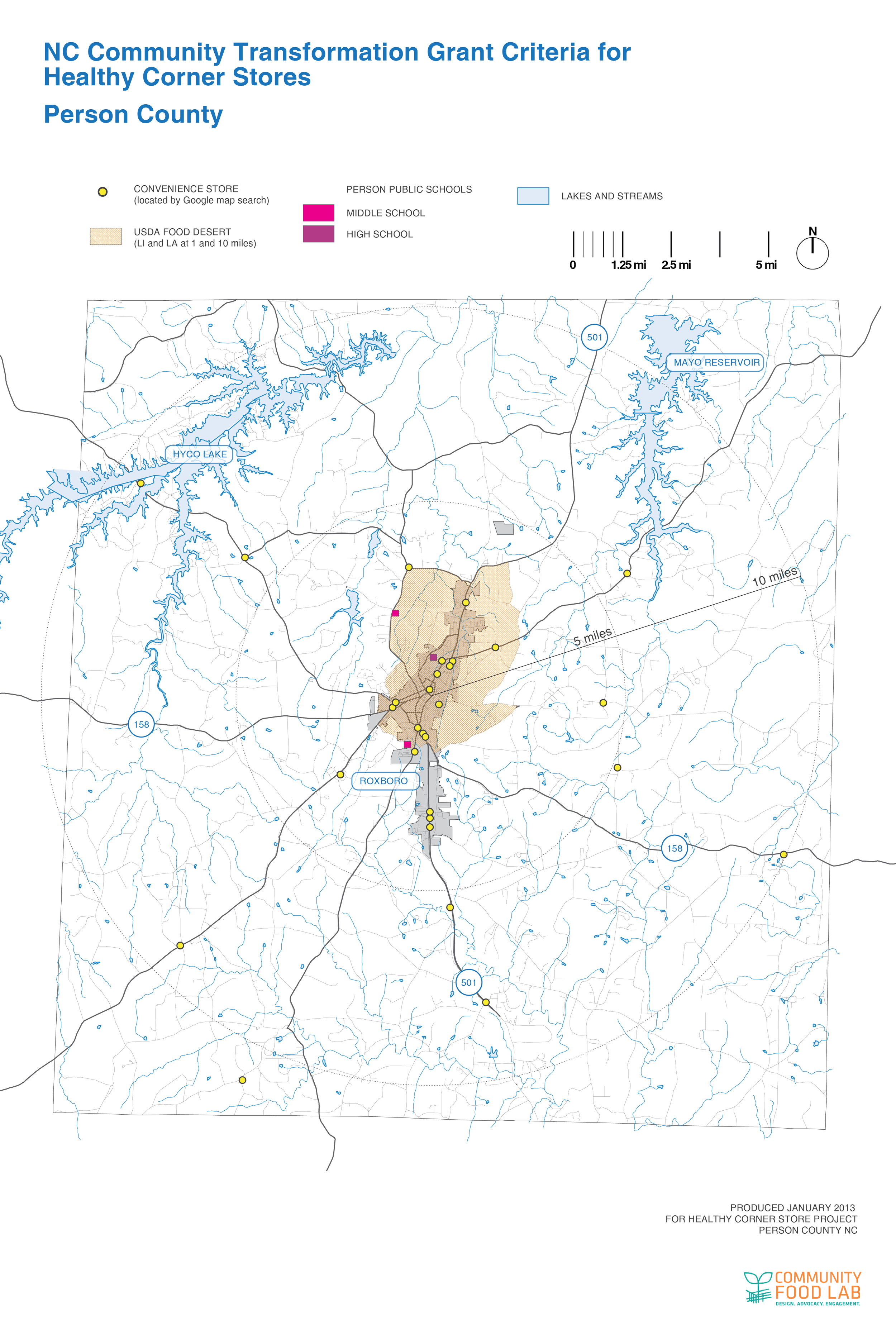 PersonCounty-01.jpg