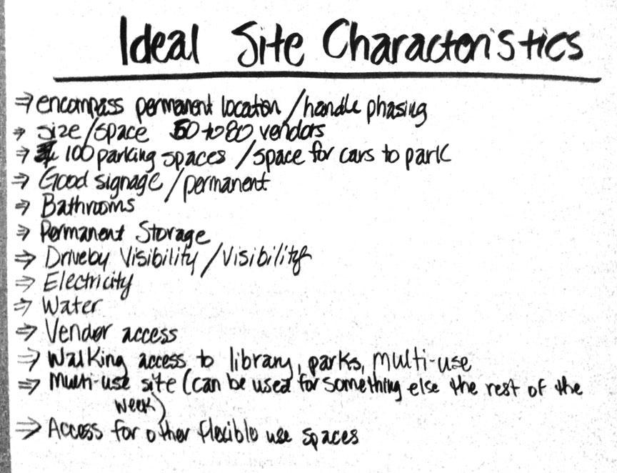 site character.jpg
