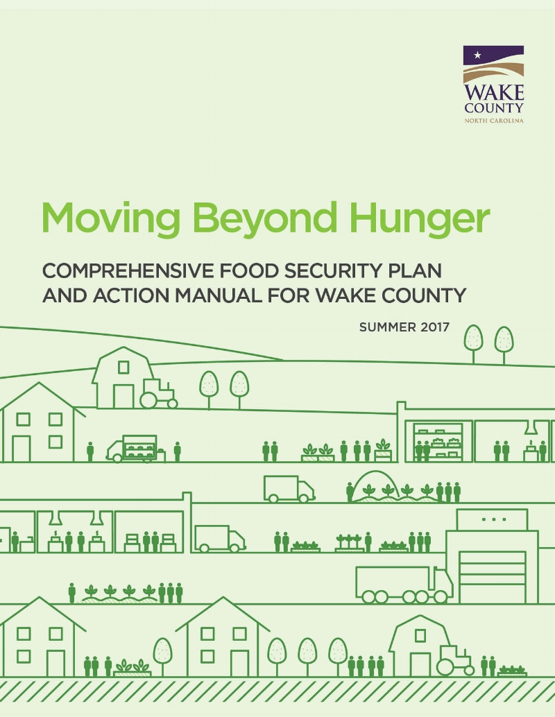 2017-06-07 FoodSecurityPlan_press.jpg