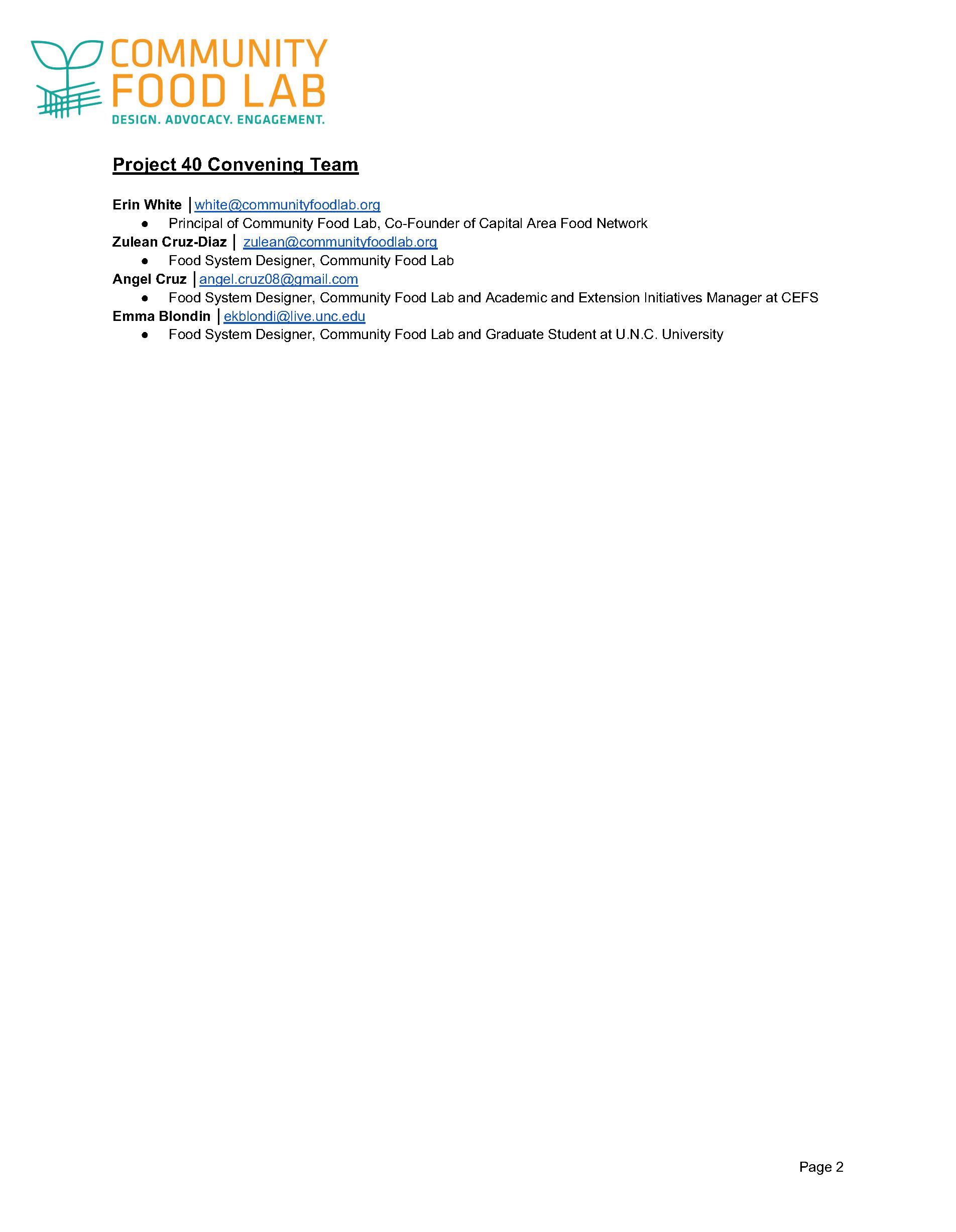 Steering Committee Bios- January '19_Page_2.jpg