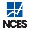 NCES logo.jpg
