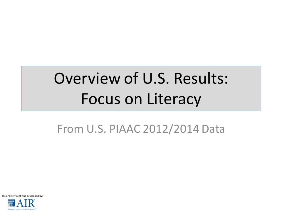 Literacy-Results-Overview-OutreachToolkit.png