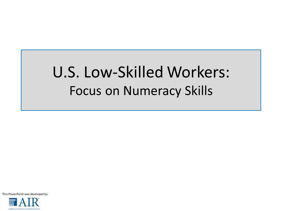 Low-Skilled-Workers-Numeracy-OutreachToolkit.png