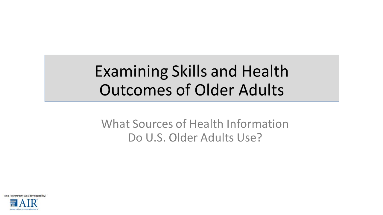 Older-Adults-and-Health-OutreachToolkit.png