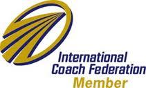 ICF member logo.jpg