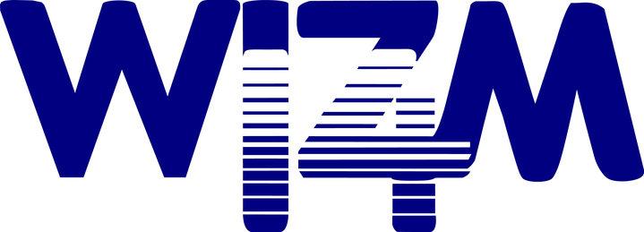 logo wizm.jpg