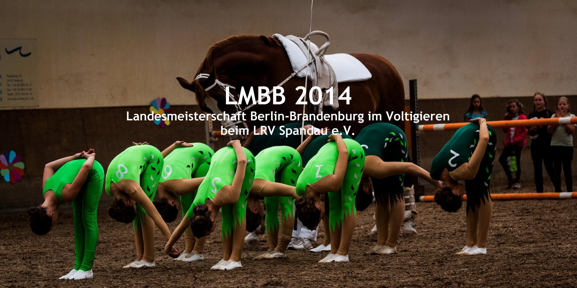 lmbb2014-2.jpg