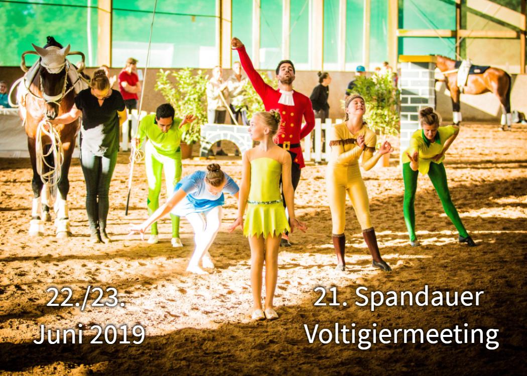 21. Spandauer Voltigiermeeting (1).jpg