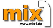 Mix1.jpeg
