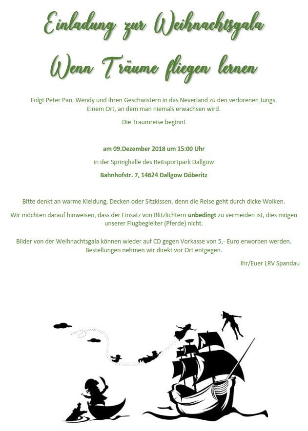 Einladung.png