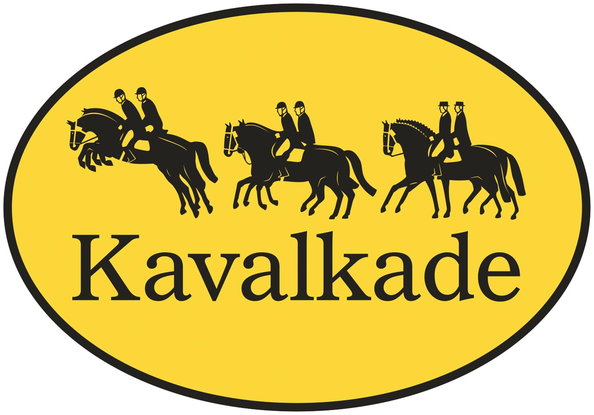 Kavalkade_Logo.jpg