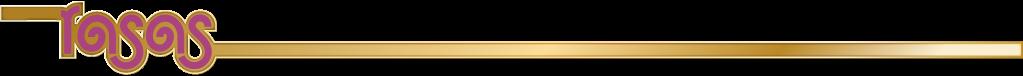 logo-rasas.png