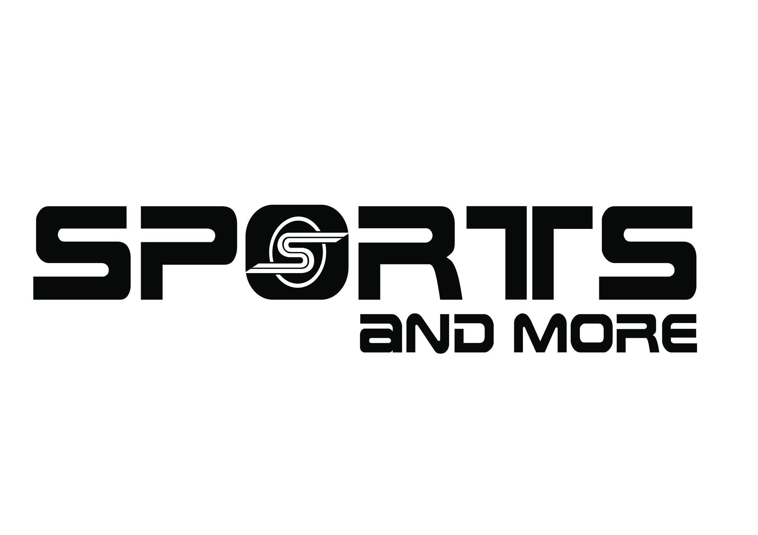 SM-Logo-2.jpg