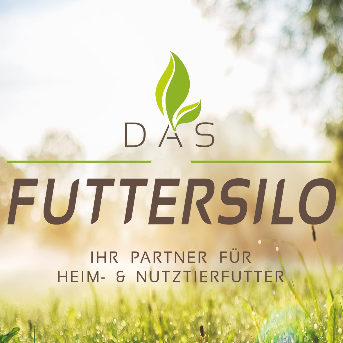 Das_Futtersilo_Logo_mit_SL2.jpg