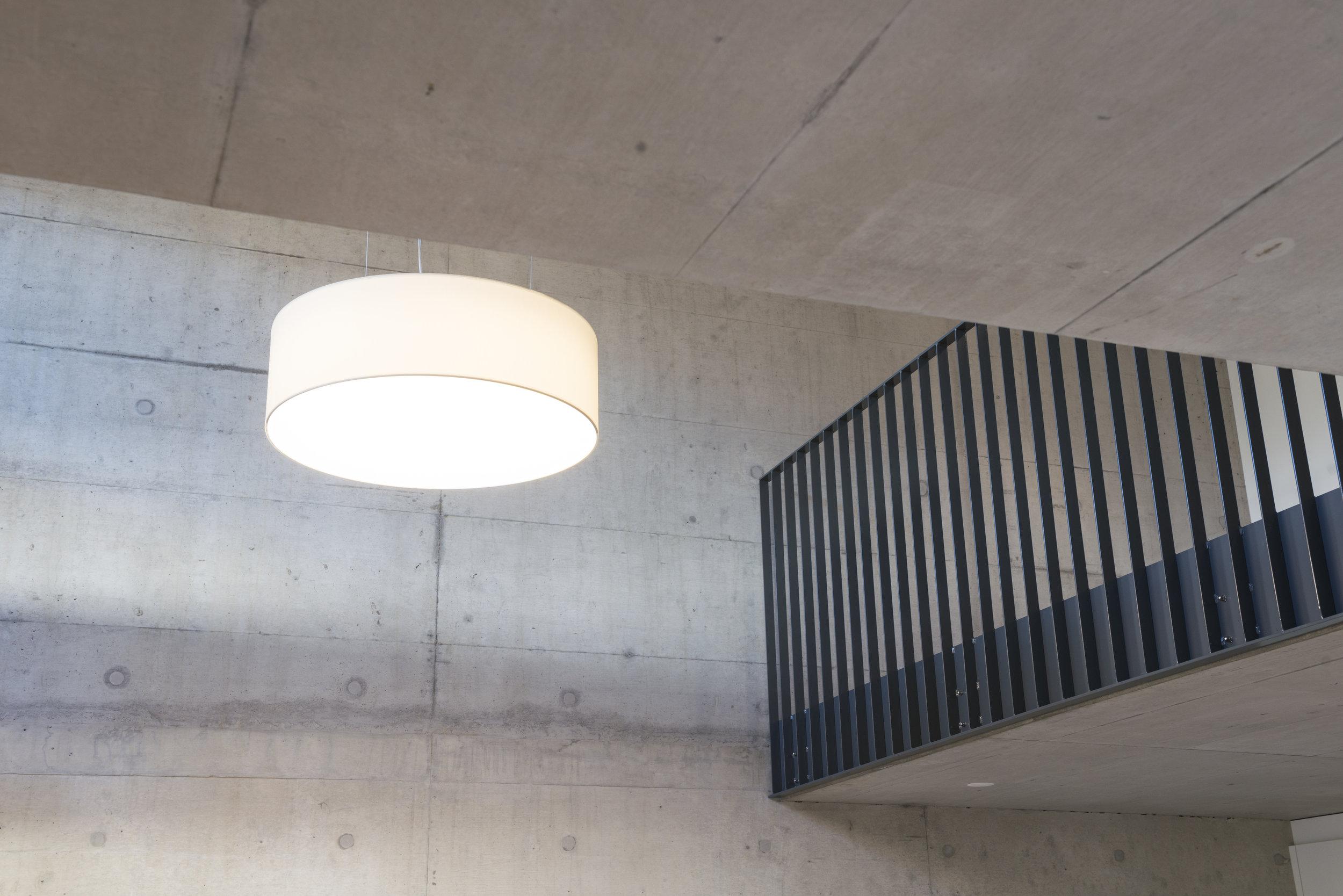 Bauernhaus_Mattstetten_004.jpg