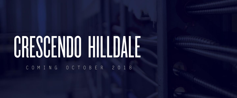 HILLDALE-ANNOUNCE-WEB-BANNER.jpg