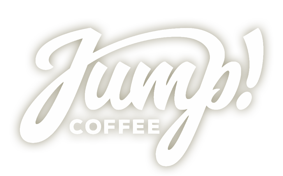 JUMP-LOGO-SHADOW.png