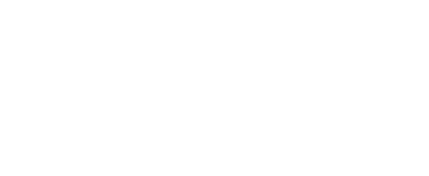crescendo-mobile-bar-logo.png