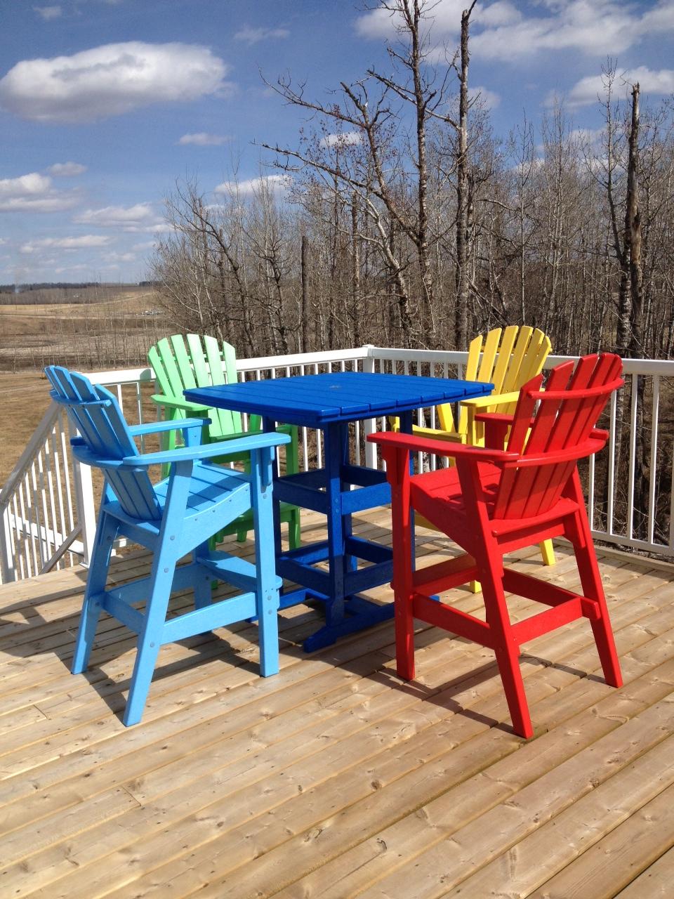 residential-patio-furniture (6).JPG