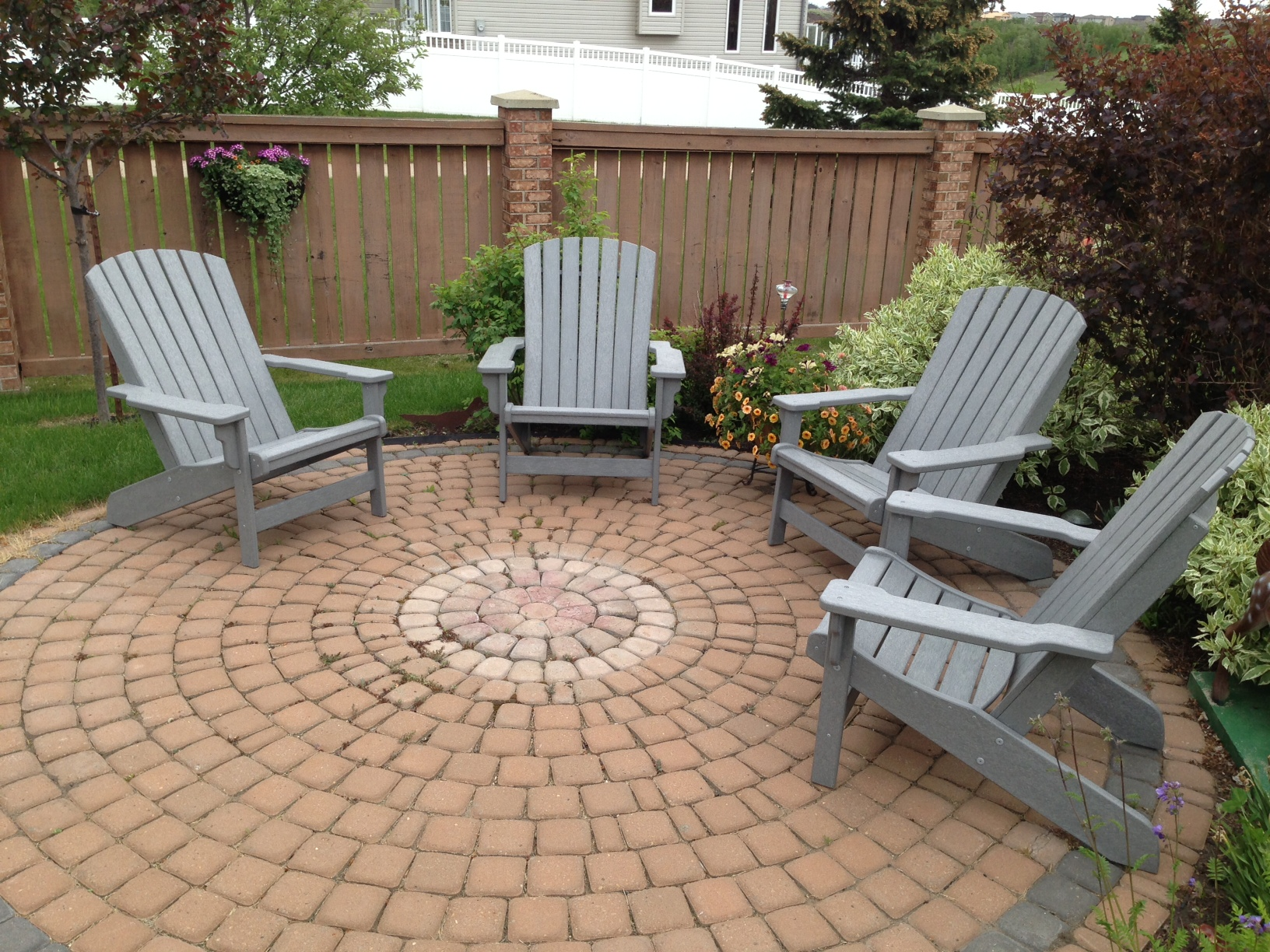 residential-patio-furniture (1).JPG