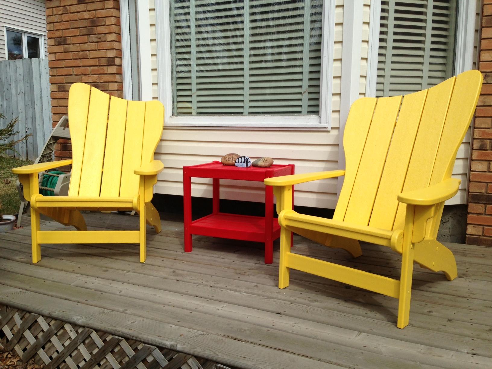 residential-patio-furniture (3).JPG