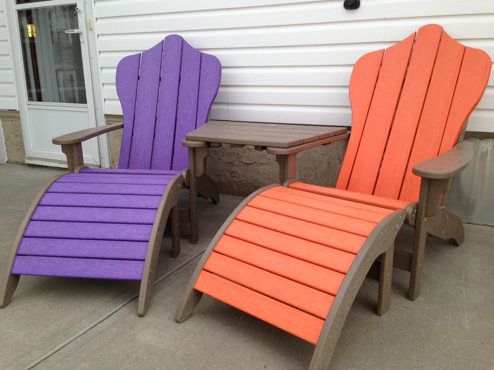 residential-patio-furniture (5).JPG