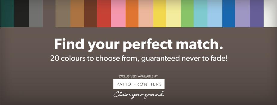patio-frontiers_slideshow-image3.jpg