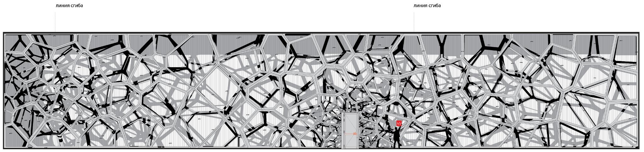 facade print_UNK_small rez_o.png