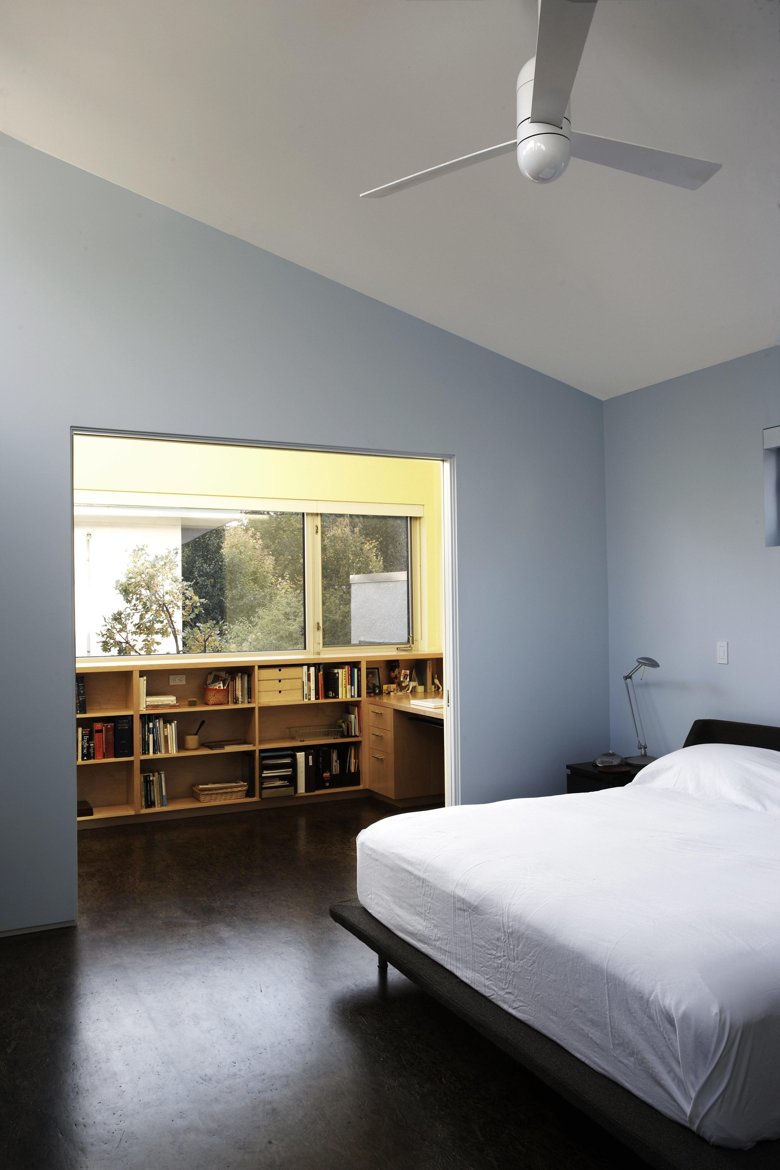 Gamblin_Ostrow-interior2.jpg