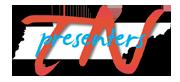 TN Presenters logo.png