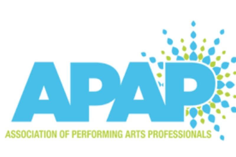 APAP-logo-1.jpg