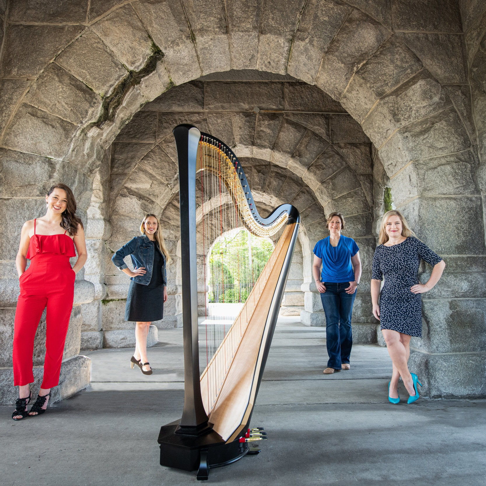 2019.06.02_Chicago_Harp_Quartet_FINALS_FULL-RES-1.jpg