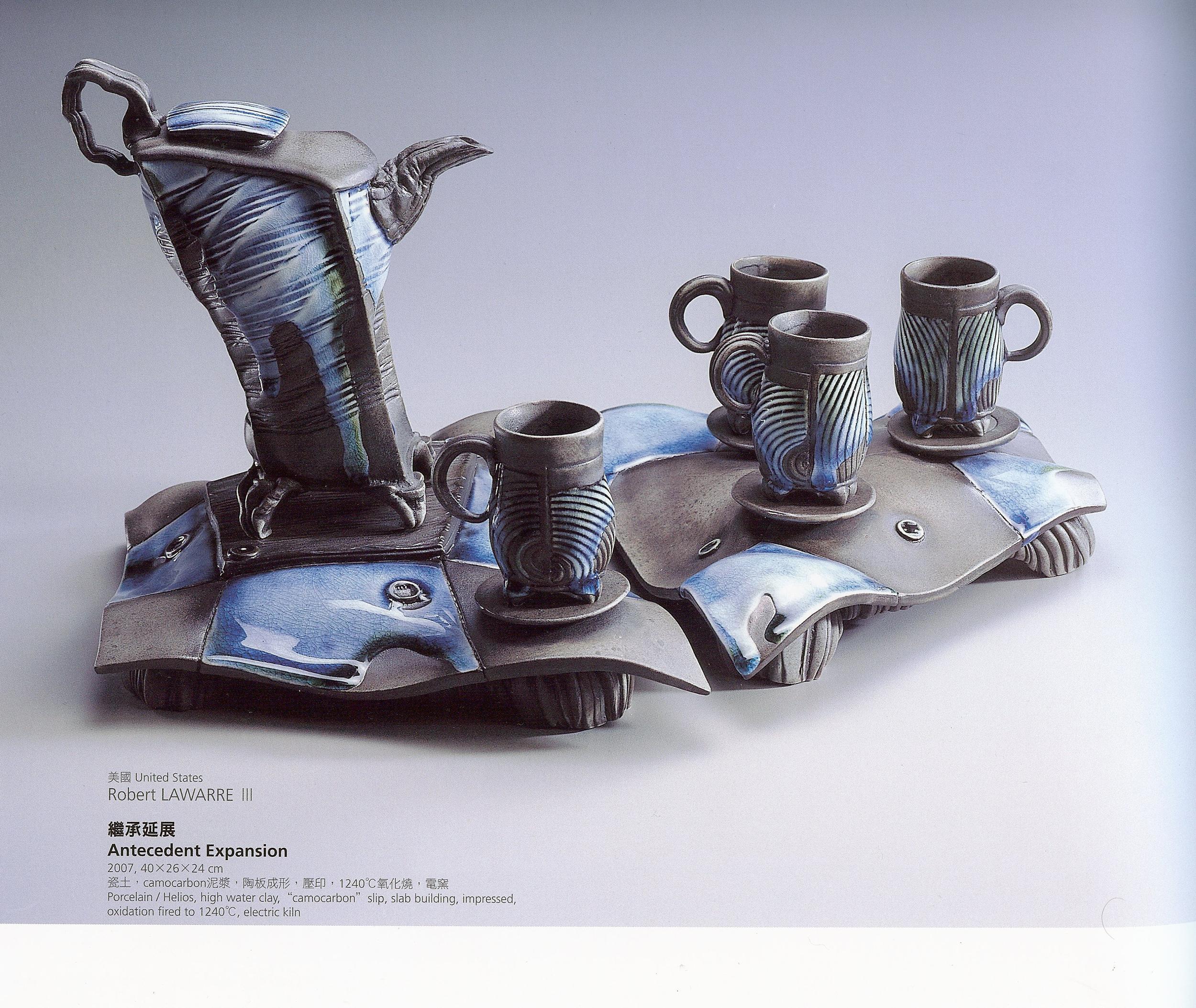 taiwan 08 my teapot.jpg