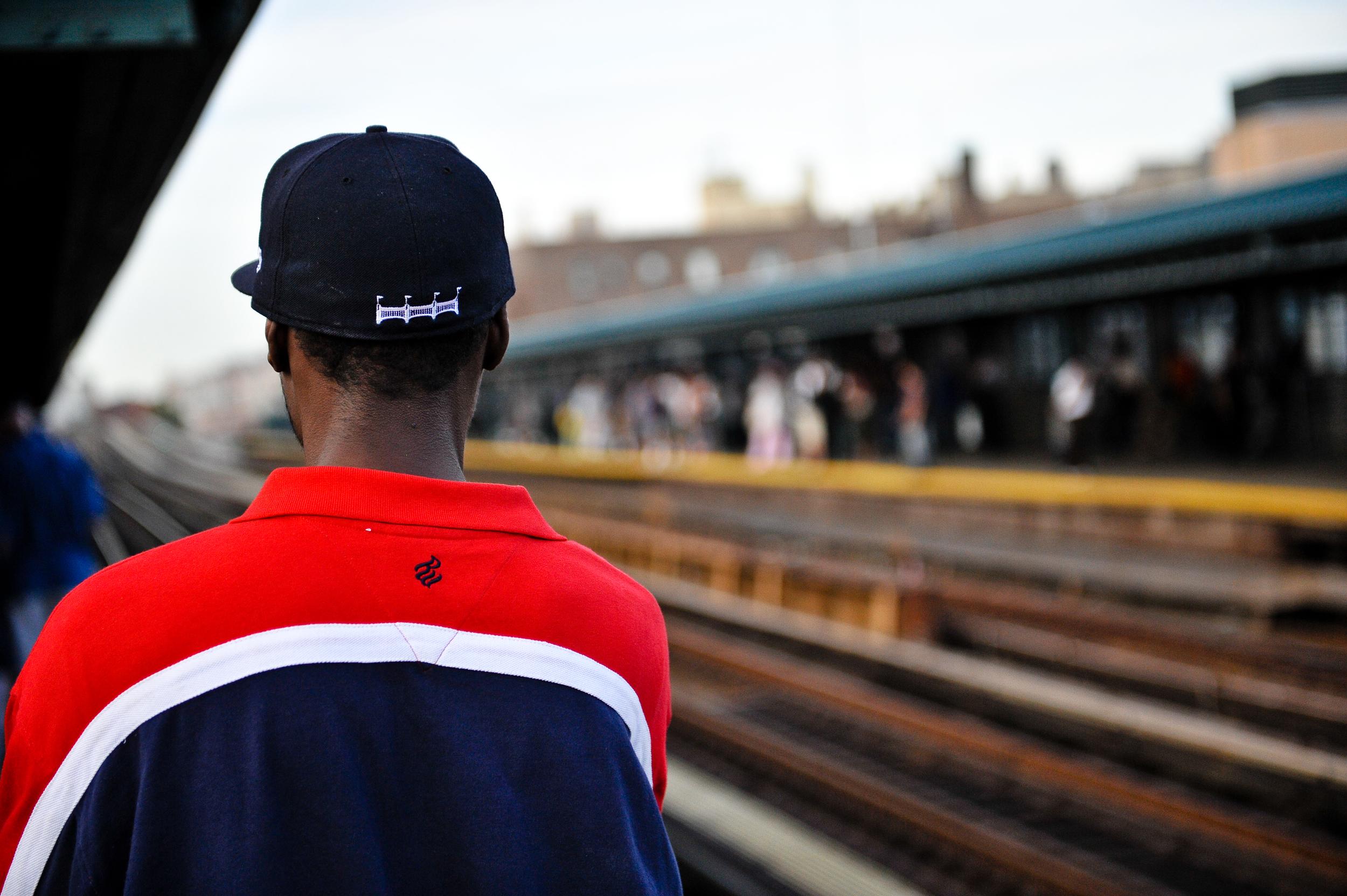 Yankee Stadium X