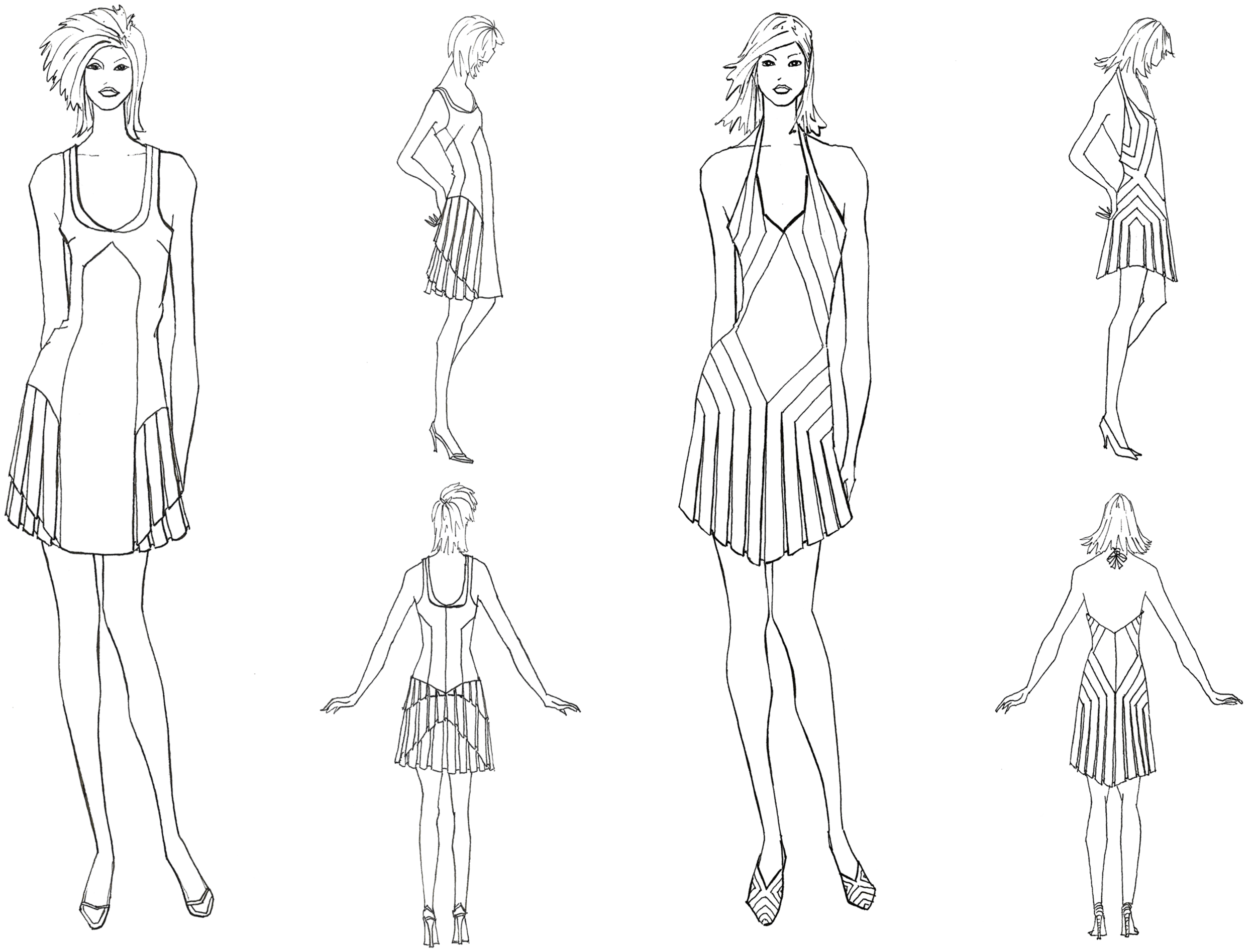 LineDrawings_Dress_01.png
