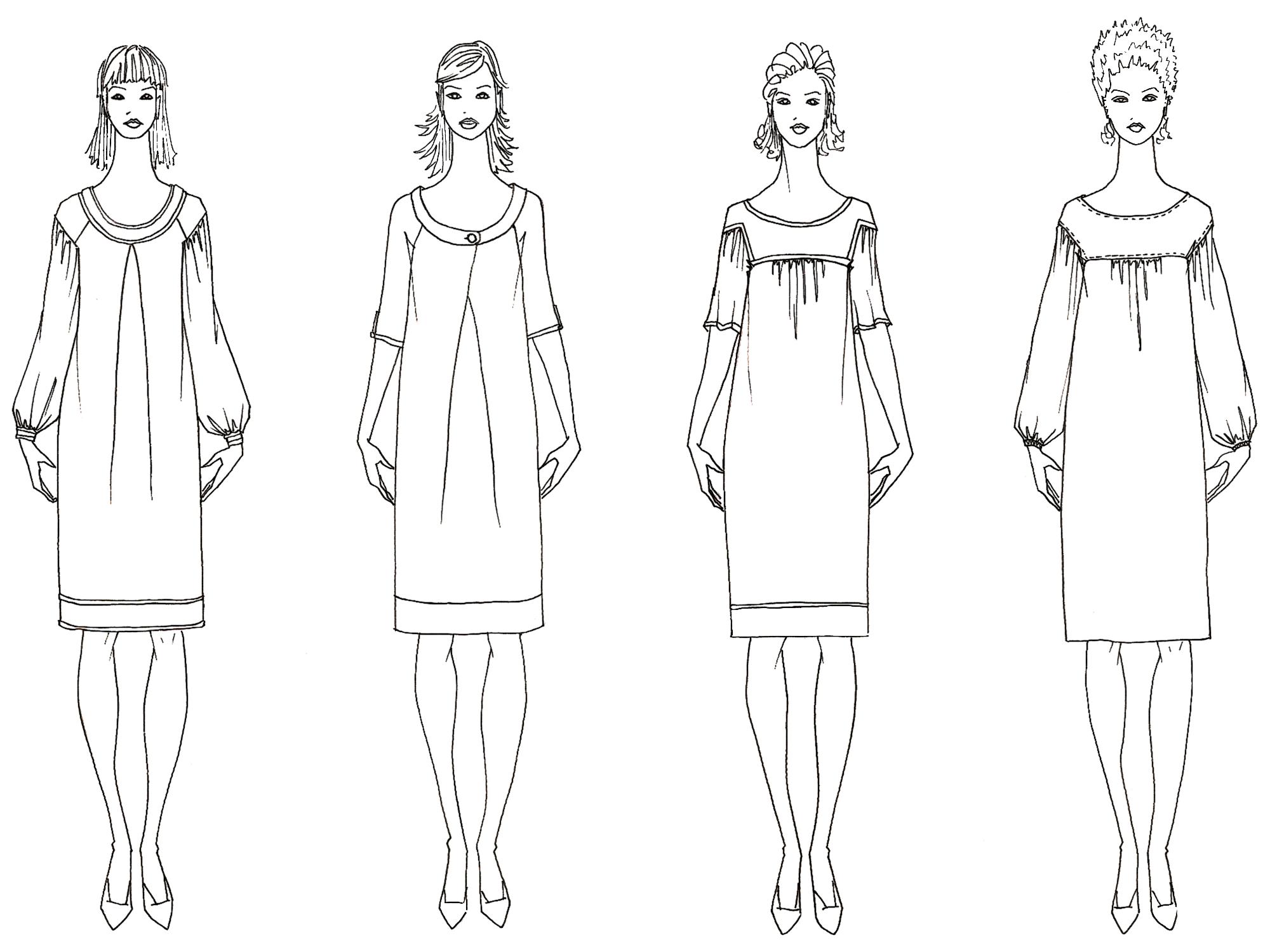 LineDrawings_Dress_03.png